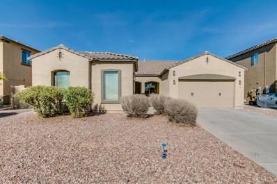 15398 W Montecito Avenue, Goodyear, AZ 85395 - MLS#: 5712034