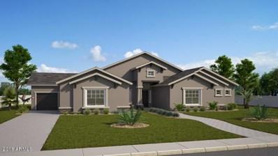 24790 S 186th Place, Queen Creek, AZ 85142 - MLS#: 5712075