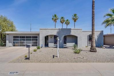 4008 E Cannon Drive, Phoenix, AZ 85028 - MLS#: 5712083