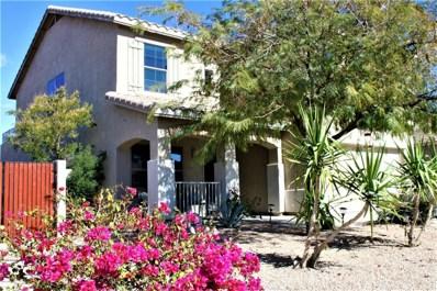 18210 E El Buho Pequeno --, Gold Canyon, AZ 85118 - MLS#: 5712139