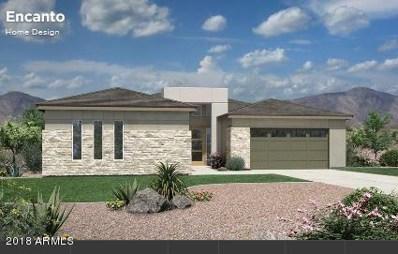 3804 E Crescent Place, Chandler, AZ 85249 - MLS#: 5712306