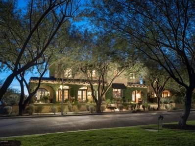 19914 N 103RD Street, Scottsdale, AZ 85255 - MLS#: 5712314