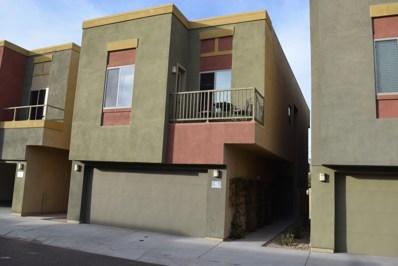 3113 E Danbury Road Unit 5, Phoenix, AZ 85032 - MLS#: 5712367