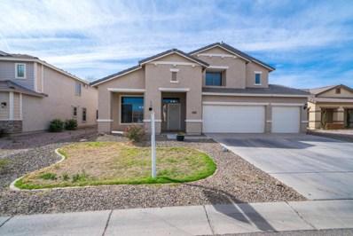 1895 W Quick Draw Way, Queen Creek, AZ 85142 - MLS#: 5712379