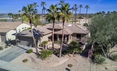 16900 W Links Drive, Surprise, AZ 85387 - MLS#: 5712392