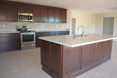 13235 W Keystone Drive, Sun City West, AZ 85375 - MLS#: 5712395