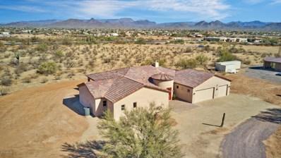 34320 N 10th Street, Phoenix, AZ 85085 - MLS#: 5712436