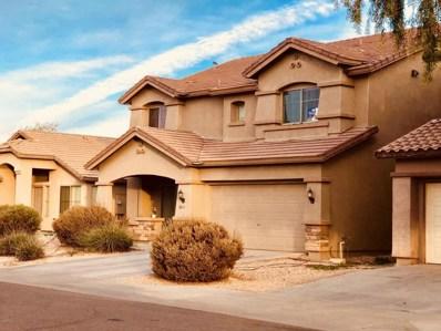 5012 W Shumway Farm Road, Laveen, AZ 85339 - MLS#: 5712446