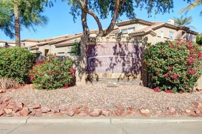 3236 E Chandler Boulevard Unit 1096, Phoenix, AZ 85048 - MLS#: 5712449