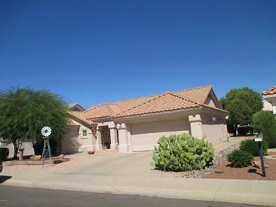 14208 W Rico Drive, Sun City West, AZ 85375 - MLS#: 5712455