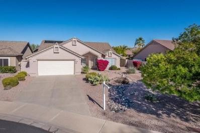 6016 E Scafell Circle, Mesa, AZ 85215 - MLS#: 5712497