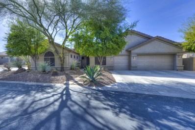 32002 N 52nd Way, Cave Creek, AZ 85331 - MLS#: 5712554