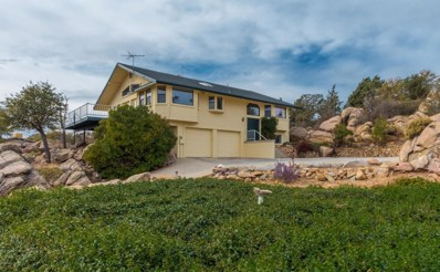 1760 N Holiday Lane, Prescott, AZ 86305 - MLS#: 5712558