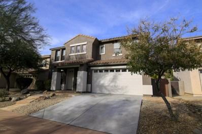 3022 W Trapanotto Road, Phoenix, AZ 85086 - MLS#: 5712568