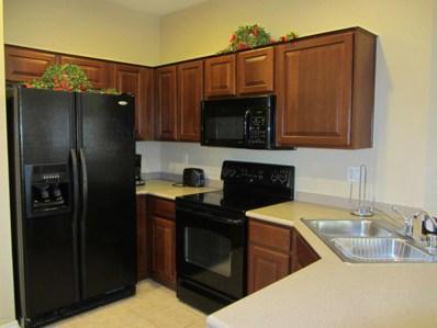 1716 W Cortez Street Unit 220, Phoenix, AZ 85029 - MLS#: 5712597