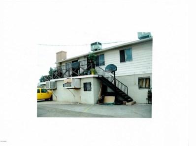 6146 W Palmaire Avenue, Glendale, AZ 85301 - MLS#: 5712640