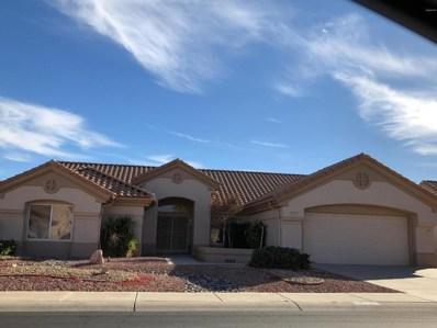 15121 W Greystone Drive, Sun City West, AZ 85375 - MLS#: 5712686