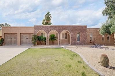 6529 E Sharon Drive, Scottsdale, AZ 85254 - MLS#: 5712691