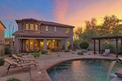 3818 E Covey Lane, Phoenix, AZ 85050 - MLS#: 5712712