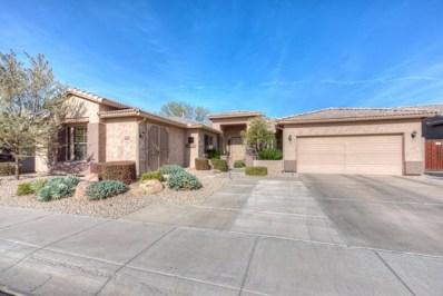 4422 E Zenith Lane, Cave Creek, AZ 85331 - MLS#: 5712754
