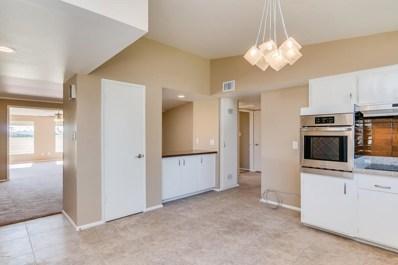 10621 W Oakmont Drive, Sun City, AZ 85351 - MLS#: 5712810