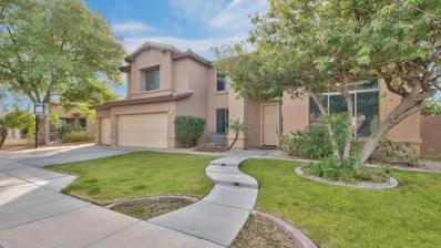 9903 E Meseto Avenue, Mesa, AZ 85209 - MLS#: 5712916