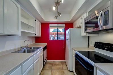3131 W Cochise Drive Unit 171, Phoenix, AZ 85051 - MLS#: 5712923