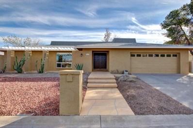 9425 N Arroya Vista Drive, Phoenix, AZ 85028 - MLS#: 5713002