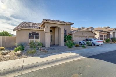 1739 E Briarwood Terrace, Phoenix, AZ 85048 - MLS#: 5713074