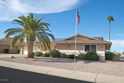 13002 W Butterfield Drive, Sun City West, AZ 85375 - MLS#: 5713218