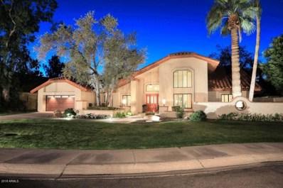10508 N 97TH Street, Scottsdale, AZ 85258 - MLS#: 5713237