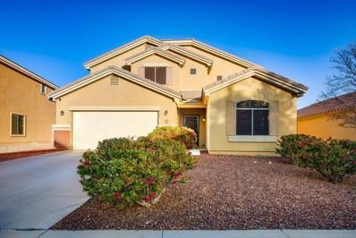 5625 S 239TH Drive, Buckeye, AZ 85326 - MLS#: 5713263