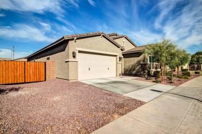 10526 W Illini Street, Tolleson, AZ 85353 - MLS#: 5713270