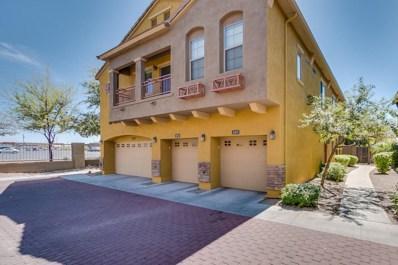 17150 N 23RD Street Unit 245, Phoenix, AZ 85022 - MLS#: 5713271