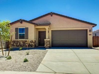 23695 W Whyman Avenue, Buckeye, AZ 85326 - MLS#: 5713298
