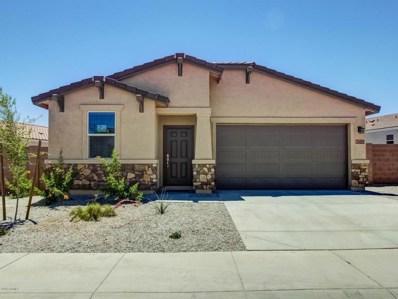 23653 W Whyman Avenue, Buckeye, AZ 85326 - MLS#: 5713317