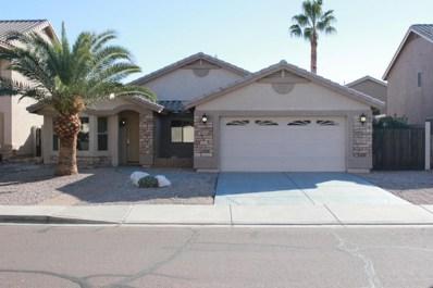 6777 W Paso Trail, Peoria, AZ 85383 - MLS#: 5713382