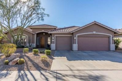 4719 E Spur Drive, Cave Creek, AZ 85331 - MLS#: 5713457
