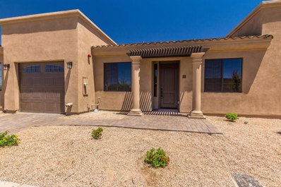 4241 N Pebble Creek Parkway Unit 41, Goodyear, AZ 85395 - MLS#: 5713496