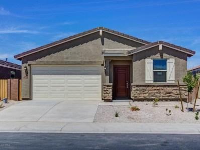 23718 W Whyman Street, Buckeye, AZ 85326 - MLS#: 5713513