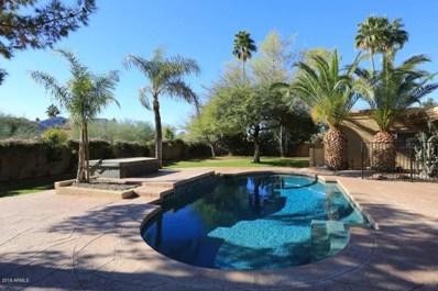 4355 E North Lane, Phoenix, AZ 85028 - MLS#: 5713533