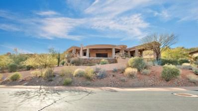9316 N Lava Bluff Trail, Fountain Hills, AZ 85268 - MLS#: 5713630