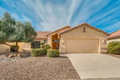 3736 N 162nd Lane, Goodyear, AZ 85395 - MLS#: 5713645