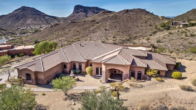 10624 N Arista Lane, Fountain Hills, AZ 85268 - MLS#: 5713651