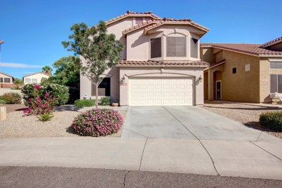 20819 N 9TH Place, Phoenix, AZ 85024 - MLS#: 5713695