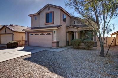 30868 N Zircon Drive, San Tan Valley, AZ 85143 - MLS#: 5713742