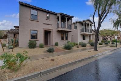 2346 W Sleepy Ranch Road, Phoenix, AZ 85085 - MLS#: 5713747