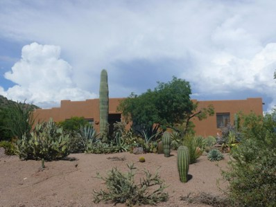 5458 N Winchester Road, Apache Junction, AZ 85119 - MLS#: 5713793