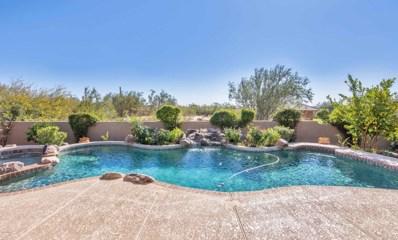 11585 N 120TH Street, Scottsdale, AZ 85259 - MLS#: 5713847