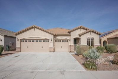 25976 W Runion Drive, Buckeye, AZ 85396 - MLS#: 5713855